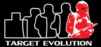 Target Evolution logo
