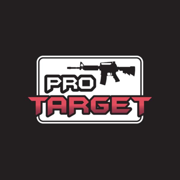 PROTARGET